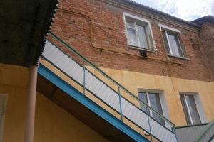 Недорогие квартиры без посредников в Тульчине