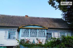 Продажа/аренда будинків в Збаражі