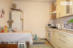 Житло на Квятеці Вінниця без посередників