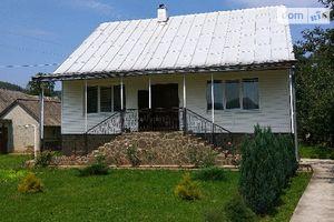 Куплю будинок в Міжгір'ї без посередників