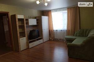 Сдается в аренду 1-комнатная квартира 54 кв. м в Полтаве
