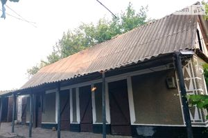 Квартиры в Ширяеве без посредников