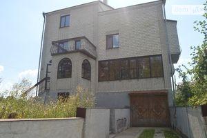 Будинок на Зарічній Вінниця без посередників