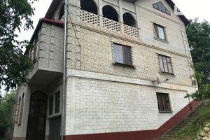 Куплю дом на Межевой Тернополь