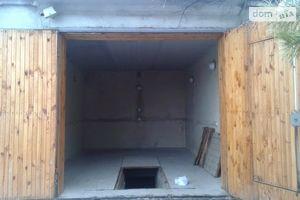 Зніму гараж довгостроково у Тернопільській області