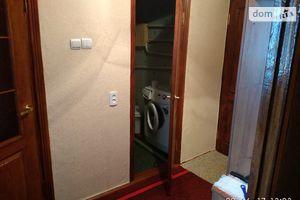 Дешевые квартиры в Шаргороде без посредников