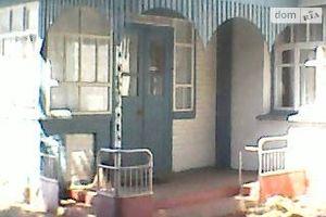 Продажа/аренда частини будинку в Монастирищі
