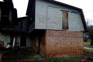 Куплю частный дом в Новгороде-Северском без посредников