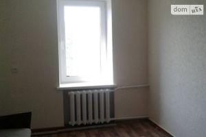 Однокомнатные квартиры Тульчин без посредников