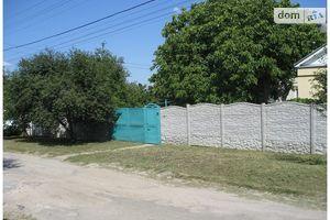 Куплю будинок в Харкові без посередників