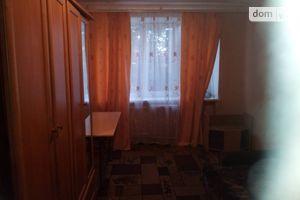 Комнаты в Каменце-Подольском без посредников