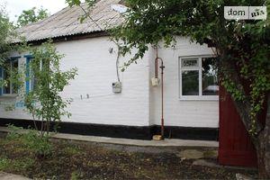 Куплю частный дом в Шевченкове без посредников