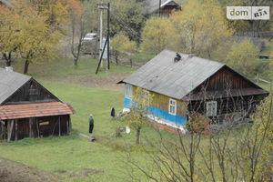 Куплю частный дом в Турке без посредников