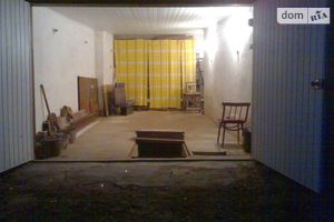 Зніму місце в гаражному кооперативі в Житомирі без посередників