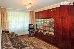 Куплю трехкомнатную квартиру на Квятеке Винница