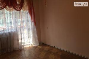 Квартири в Чорткові без посередників