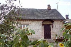 Продажа/аренда частини будинку в Луцьку