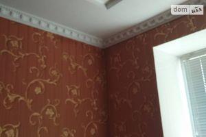 Квартири в Лисичанську без посередників