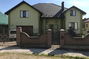 Недвижимость в Жовкве без посредников