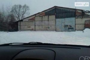 Куплю бокс в гаражном комплексе в Перемышлянах без посредников