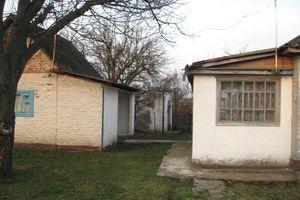 Куплю приватний будинок в Чорнобаі без посередників
