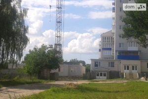 Дешеві квартири в Барі області без посередників