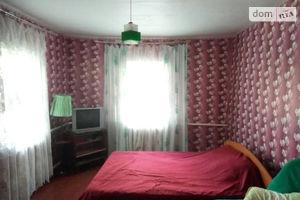 Продажа/аренда нерухомості в Миронівці