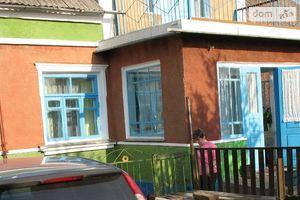 Куплю будинок в Білогір'і без посередників
