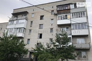 Квартири в Бородянці без посередників