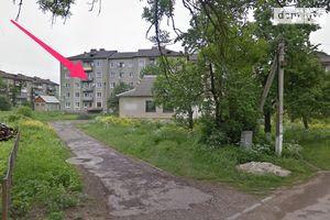 Квартири в Галичі без посередників