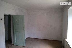 Квартиры в Гнивани без посредников