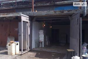 Куплю місце у гаражному кооперативі в Харкові без посередників