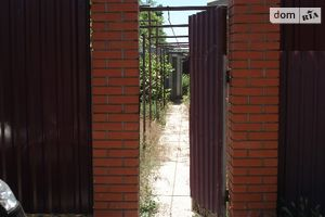 Куплю частный дом в Килии без посредников