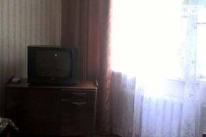 Квартири в Фастові без посередників