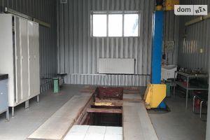 Зніму гараж в Вінниці довгостроково