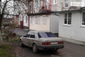 Квартири в Калуші без посередників