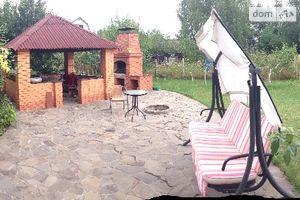 Куплю приватний будинок в Бородянці без посередників