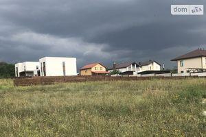 Куплю земельный участок в Днепропетровске без посредников