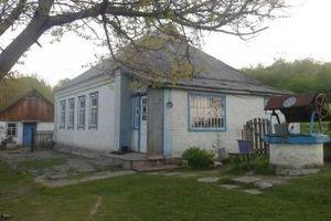 Продажа/аренда нерухомості в Корсуні-Шевченківському