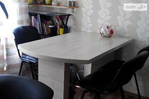 Зніму офіс на Келецькій Вінниця помісячно