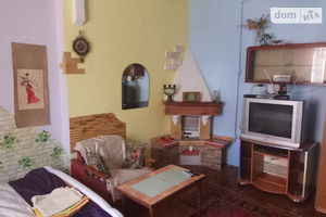 Зніму квартиру в Львові подобово