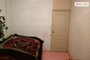 Зніму кімнату в Житомирі довгостроково