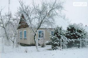 Куплю будинок в Новограді-Волинському без посередників