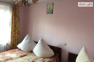 Квартиры в Дрогобыче без посредников