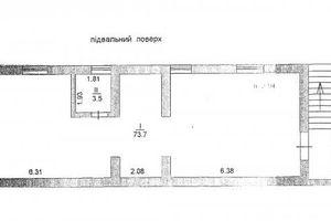 Куплю офисное здание в Ильичевске без посредников