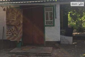Продажа/аренда частини будинку в Фастові