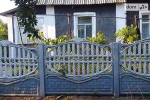 Продажа/аренда нерухомості в Добропіллі
