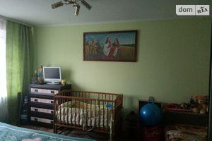 Комнаты в Трускавце без посредников