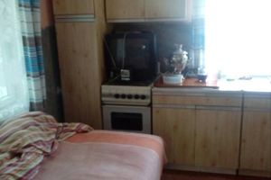Куплю приватний будинок в Галичі без посередників