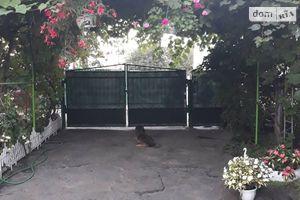 Часть дома в Ковеле без посредников